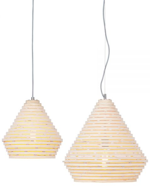 """Deckenlampe """"Vermont S"""" - Citylight Collection by It's about Romi-Copy"""