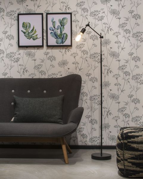 Stehlampe Sheffield - Its about Romi bei minimalinteria